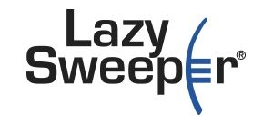 Lazy Sweeper