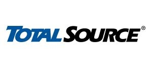 TotalSource