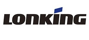 Lonking Holding Limited