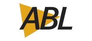 ABL Lights Group