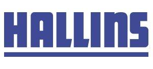 Hallins