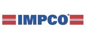 Impco