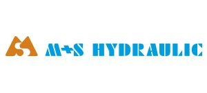 M+S Hydraulics
