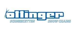 Ottinger