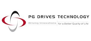 PG Drives