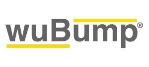 wuBump