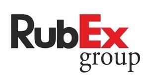Рабэкс Групп ООО - RUBEX GROUP