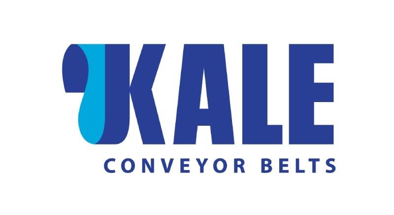KALE Conveyor