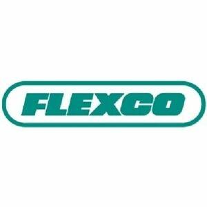 Flexco (Флекско)