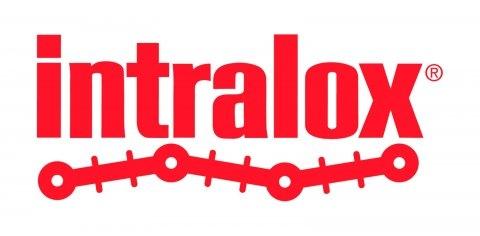 Intralox (Интралокс)